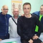 with_berbatov