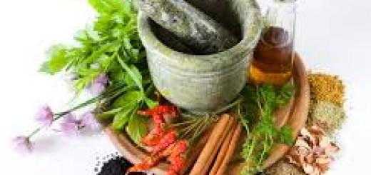 природни хранителни добавки за спортисти