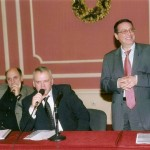 mihail_iliev_conference
