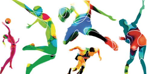 спорт и имунитет