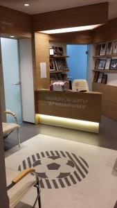 kabinet00002