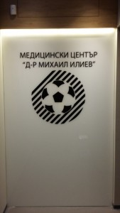 kabinet00004