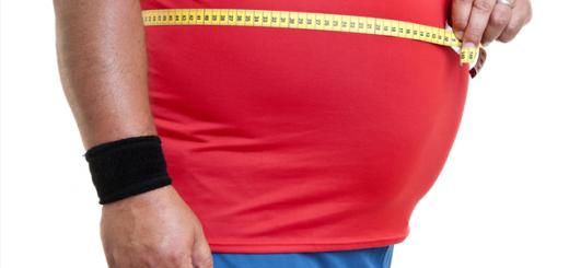 obesity-latinos
